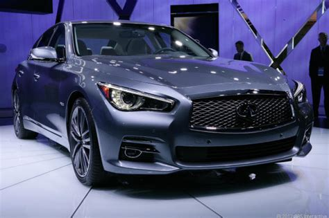 best new cars 2014 top 10 new cars for 2014 06