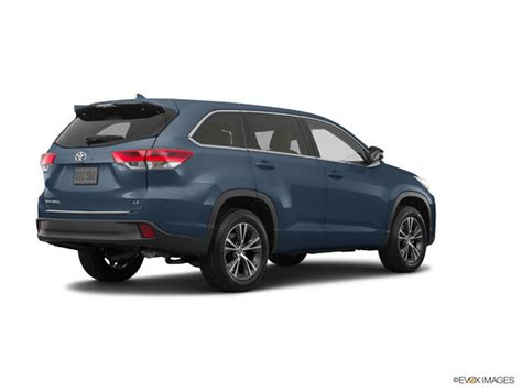 toyota of columbia tn vehicle details 2018 toyota highlander at toyota
