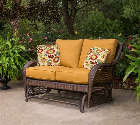 aruba outdoor furniture collection agio
