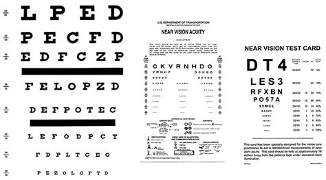 printable near eye chart 6 best images of jaeger eye chart online free jaeger eye