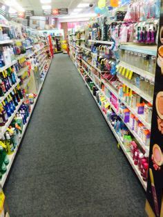 1000 images about cvs salem ct on store pharmacy and layout