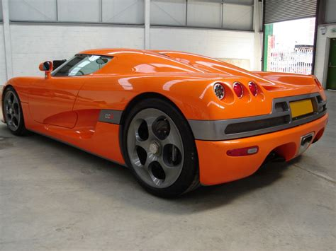 koenigsegg mumbai 100 koenigsegg orange here u0027s the iranian born