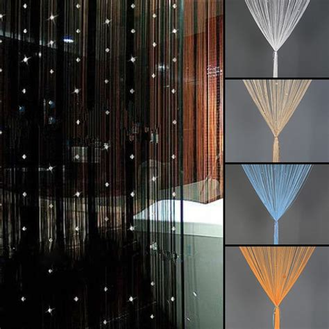 curtain doorway divider best 25 room divider curtain ideas on pinterest curtain