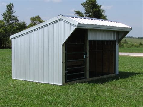 Calf Sheds For Sale by Calf Shed On Skids Motorcycle Review And Galleries