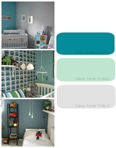 Bien Chambre Couleur Vert D Eau #2: deco-chambre-bebe-bleu-canard-5-806x1024.jpg