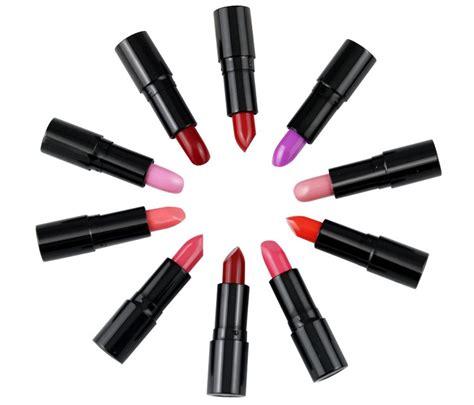 No 12 Proof Lip Matte Limited Kissproof Waterproof Lipstick Murah no logo cheap matte lipstick waterproof proof lip stick cosmetics buy lip lightening