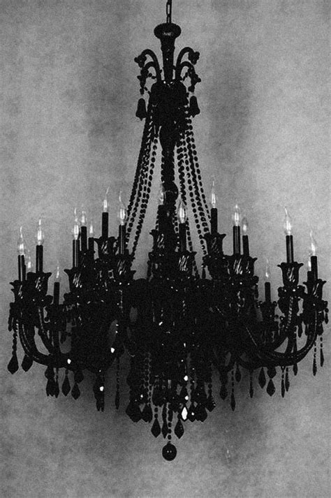 Black And White Chandelier Bedding Chandelier Chandeliers Chandelier Awesome And