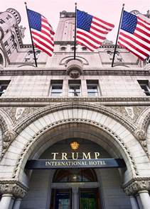 international hotel dc hotels to visit the vacation times