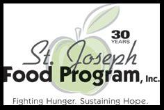 St Joseph Food Pantry Appleton Wi by St Joseph Food Program Menasha Wi 54952 920 734 9461