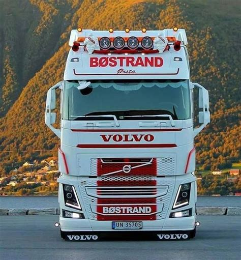 big d volvo 214 best images about vrachtwagens on pinterest more
