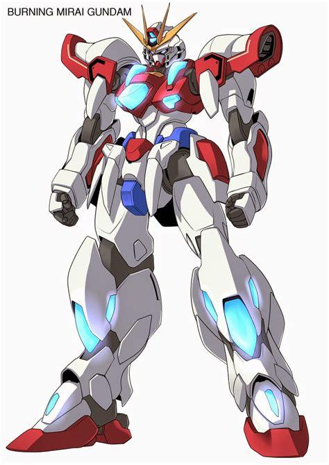 Kaos Gundam Gundam Mobile Suit 49 gundam gundam artwork burning mirai gundam