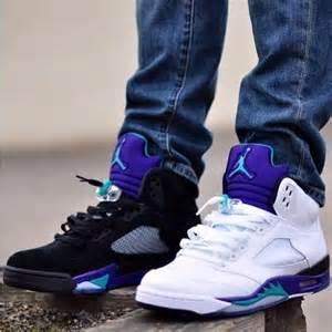 Sneakers Jordans Shoes Retro Air Shoes Are Popular
