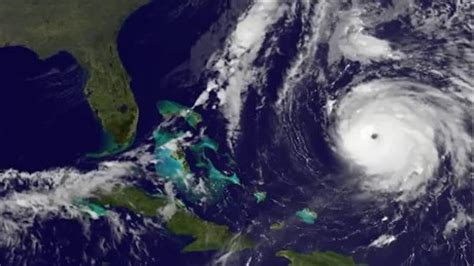 U S Records Index Noaa Predicts Calm 2015 Hurricane Season For U S Cnn