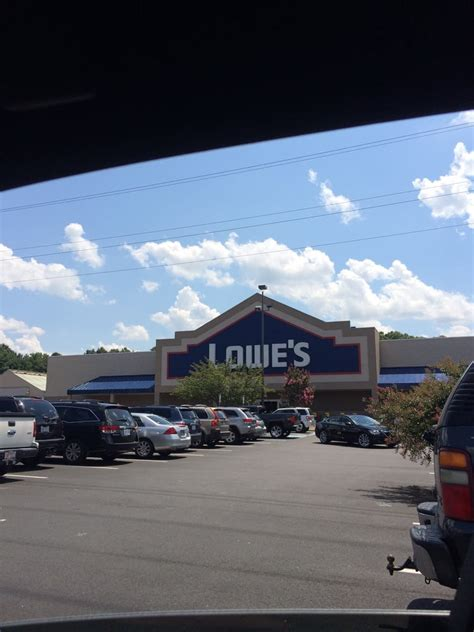 Shop Winston Nc Detox by Lowes Home Improvement Winston Salem 28 Images The
