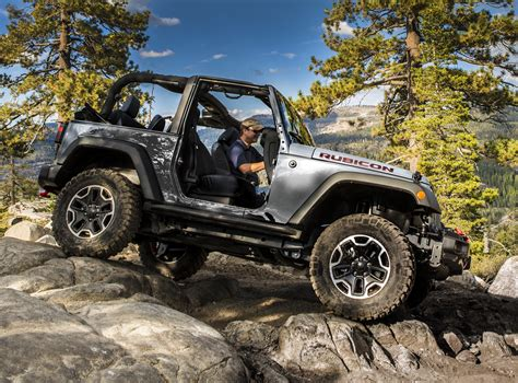 buy car manuals 1992 jeep wrangler user handbook 2014 jeep wrangler overview cargurus