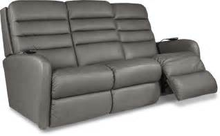 full recline recliners power recliner milton place power reclining living room