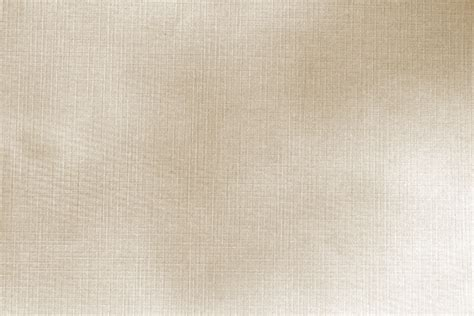 Texture Paint Designs For Drawing Room by Linen Paper Texture Picture Free Photograph Photos