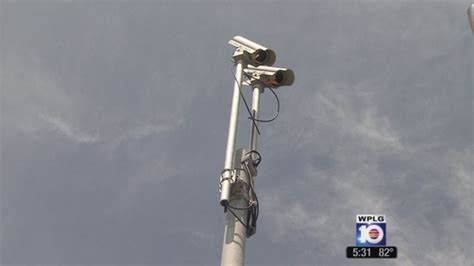 red light cameras miami locations commissioners put a stop to red light cameras in