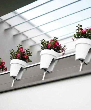 vasi da terrazza vasi da terrazza idee green