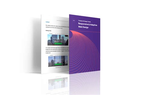 home design free ebook free ebook responsive adaptive web design