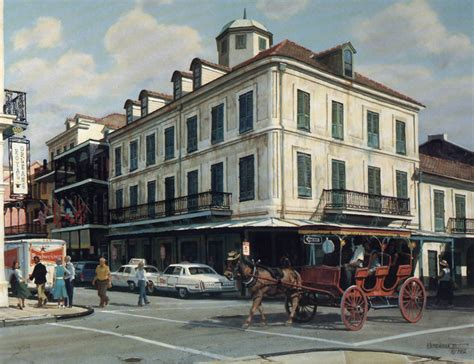 napoleon house royal street photo album the napoleon house new orleans suzanne johnson susannah