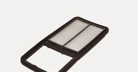 Air Purifier Untuk Mobil air filter filter udara daihatsu ayla toyota agya