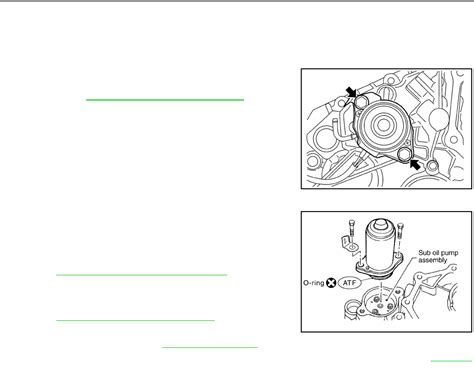 hayes auto repair manual 2001 infiniti qx transmission control 2001 infiniti qx4 repair manual imageresizertool com