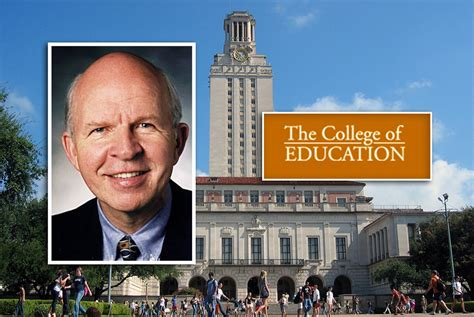 Western Governor S Mba Reputable by Ut S Community College Program Faces Transition The