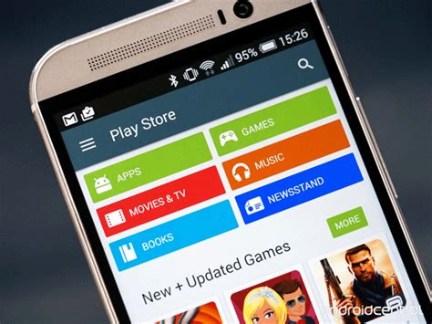 Which Play Store Baixar Play Store Play Gr 225 Tis Para Android Pc