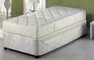 pop up trundle bed