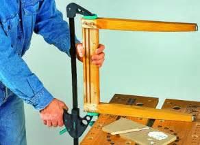 stuhl reparieren stuhl reparieren holzarbeiten m 246 bel bild 13 selbst de