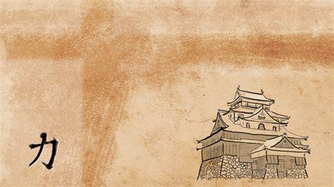 imagenes de japon para fondo de pantalla japanese full hd wallpaper and background 1920x1080 id