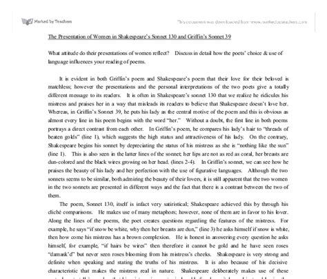 Midsummer Nights Essay by Midsummer Nights Essay