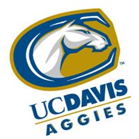 Uc Davis Find Coaching Career Of B Youngblood Ch2k8 Operation Sports Forums