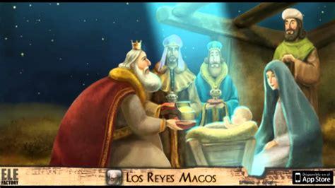 imagenes reyes magos de oriente reyes magos 2014 cuento historia y tradici 243 n de los 3