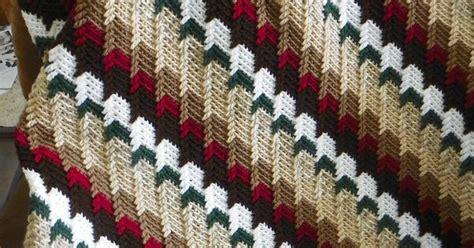 crochet pattern apache tears apache tears afghan by janet jarosh free crochet pattern