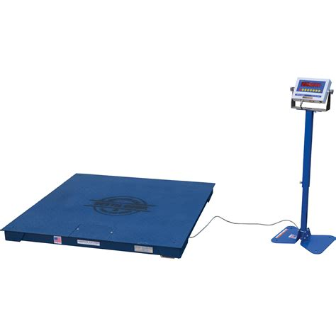 pictures of floor scale floor scales product vestil electronic digital floor scale model scale s 44 5k