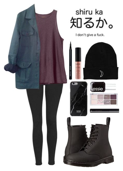 8 Items You Need For The Grunge Trend by 25 Best Ideas About Soft Grunge On