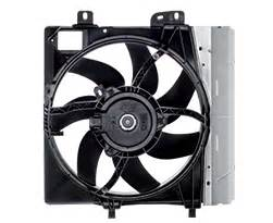 Complete Fan Systems Valeo Service Complete Fan Systems Valeo Service