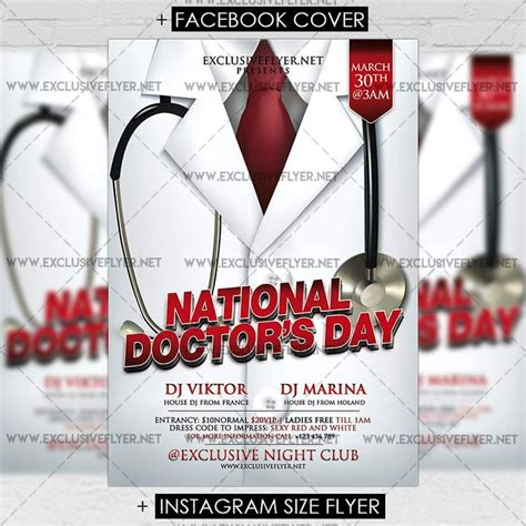 17 best ideas about national doctors day on pinterest