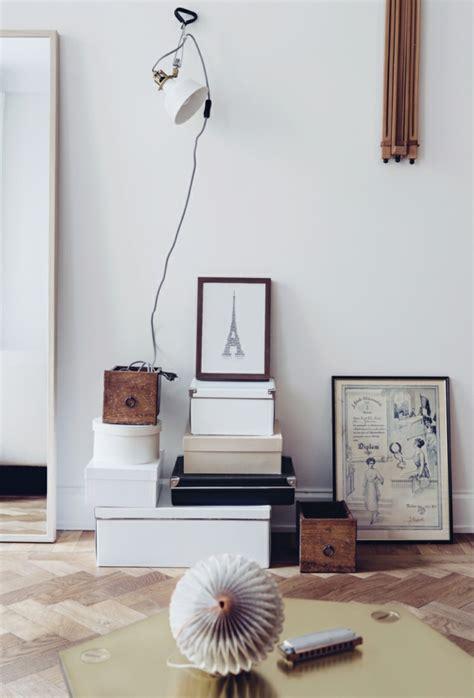 Wohnung Einrichten Tipps by Wohnung Einrichten Tipps 50 Einrichtungsideen Und
