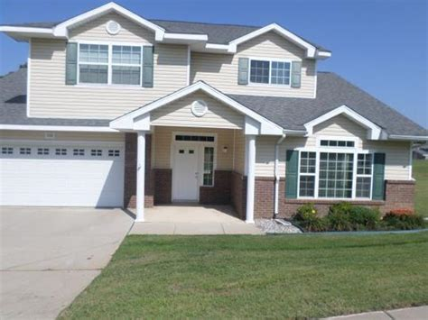 Steeplechase Apartments Rock Ar Steeplechase Apartments Rentals Cabot Ar Apartments