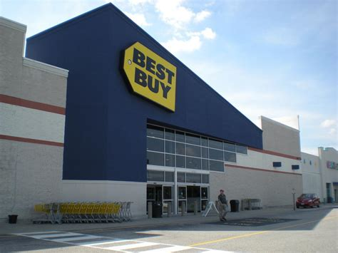 best store sony will showcase its high end products at 350 best buy