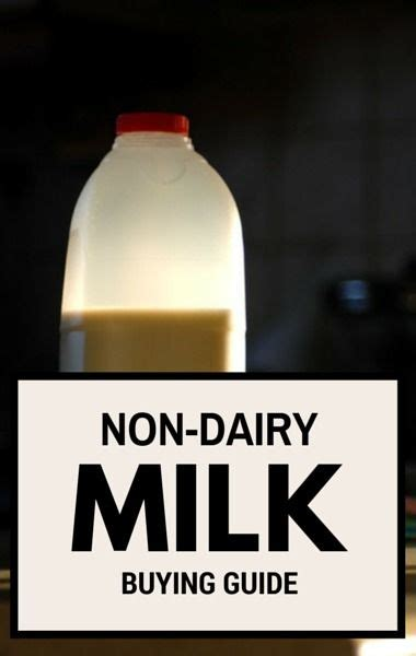 Dairy Allergy Detox Symptoms by Allergies The O Jays And Dr Oz On