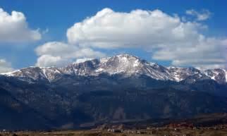 City Of Winter Garden Recreation - colorado springs colorado el paso county towns in co