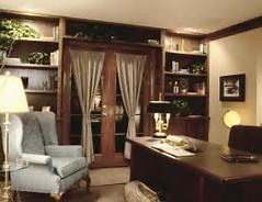 home design decor image - Home Design Decor
