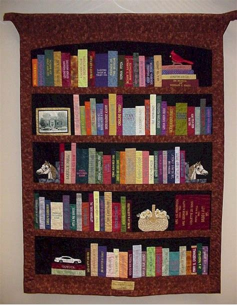 Quilt Books by Best 25 Book Quilt Ideas On Quilting Quilt