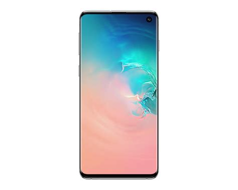 samsung galaxy s10 notebookcheck net external reviews