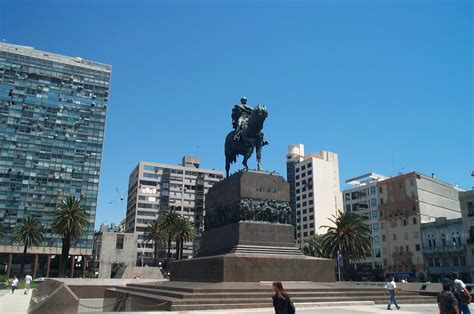 imagenes urbanas de uruguay south america travel images montevideo uruguay hd