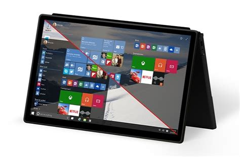 Tablet Samsung Windows 10 samsung prepara tablet de 12 quot con windows 10 187 muywindows